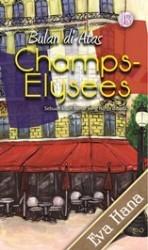 Bulan di Atas Champs-Elysees