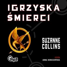 Igrzyska Śmierci (The Hunger Games, #1)