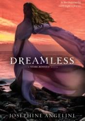 Dreamless (Starcrossed, #2) Pdf Book