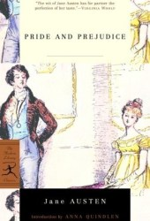 Pride and Prejudice Pdf Book