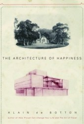 The Architecture of Happiness Pdf Book