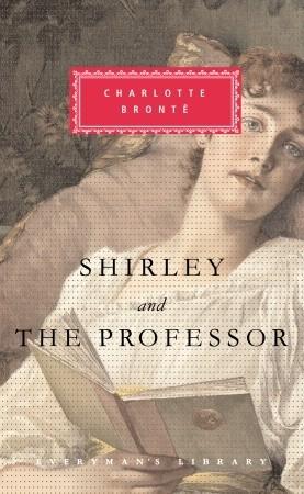 Shirley & The Professor