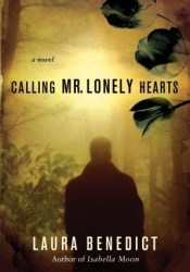 Calling Mr. Lonely Hearts Pdf Book