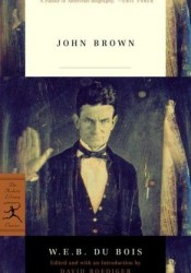 John Brown Pdf Book