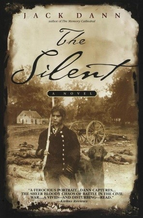 The Silent