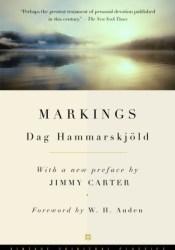 Markings Pdf Book