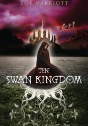 The Swan Kingdom Pdf Book