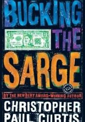 Bucking the Sarge Pdf Book