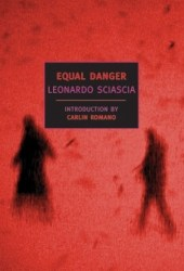 Equal Danger