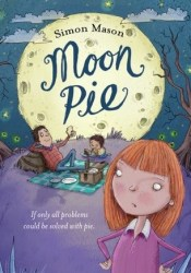 Moon Pie Pdf Book