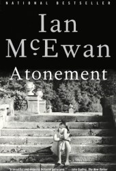 Atonement Pdf Book