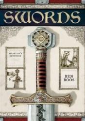 Swords: An Artist's Devotion Pdf Book