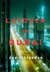 Layover in Dubai Pdf Book