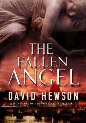 The Fallen Angel (Nic Costa, #9) Pdf Book