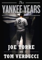 The Yankee Years Pdf Book