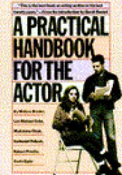 Download The Actor and the Target New Edition
