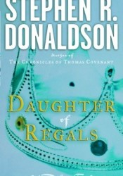 Daughter of Regals and Other Tales Pdf Book