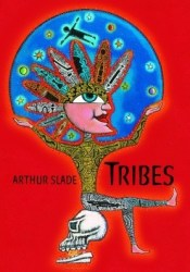 Tribes Pdf Book