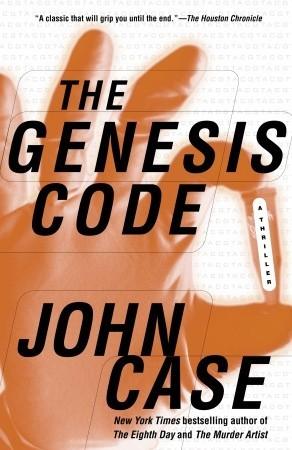 The Genesis Code