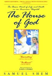 The House of God Pdf Book