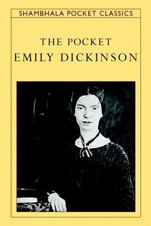 The Pocket Emily Dickinson