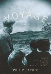The Voyage Pdf Book