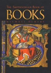 The Smithsonian Book of Books Pdf Book
