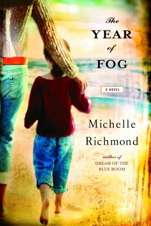 The Year of Fog