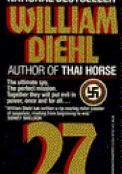 27 Pdf Book