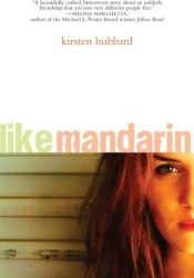 Like Mandarin Pdf Book