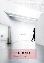 The Unit Pdf Book