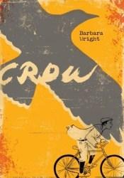 Crow Pdf Book