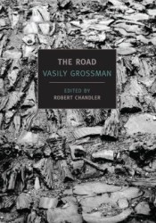 The Road: Stories, Journalism, and Essays Pdf Book