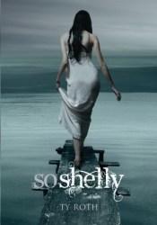 So Shelly Pdf Book