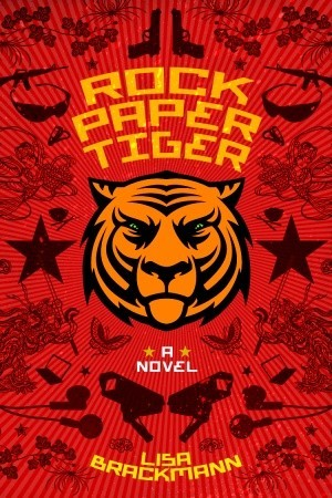 Image result for rock paper tiger