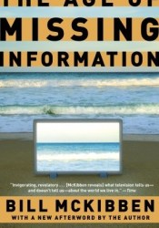 The Age of Missing Information Pdf Book