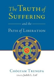 The Truth of Suffering and the Path of Liberation Pdf Book