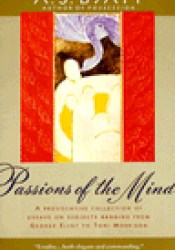 Passions of the Mind: Selected Writings Pdf Book