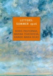 Letters, Summer 1926 Pdf Book