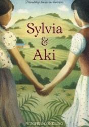 Sylvia & Aki Pdf Book