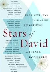 Stars of David: Prominent Jews Talk about Being Jewish Pdf Book