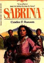 Sabrina (Sunfire, #17) Pdf Book