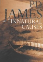 Unnatural Causes (Adam Dalgliesh #3) Pdf Book