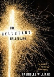 The Reluctant Hallelujah Pdf Book