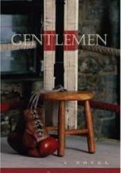 Gentlemen Pdf Book