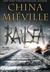 Railsea Pdf Book