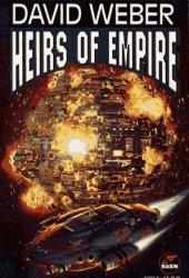 Heirs of Empire (Dahak, #3)