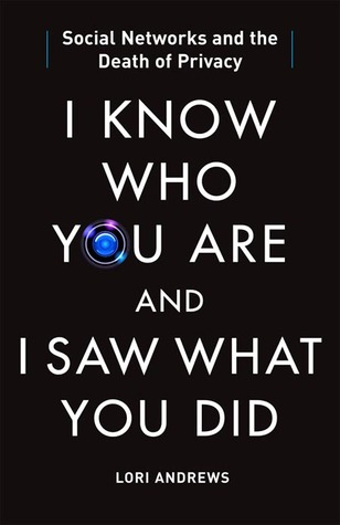 Image result for i know who you are and i saw book
