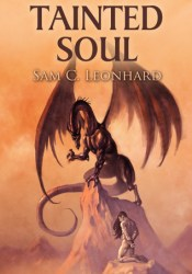 Tainted Soul (Tainted, #2) Pdf Book