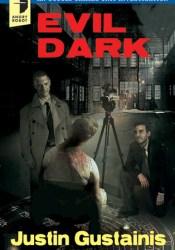 Evil Dark (Occult Crimes Unit Investigation, #2) Pdf Book